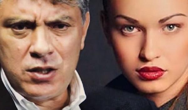 Анна Дурицкая рассказала, как НТВ сфабриковал ее интервью, представив ее «сотрудницей эскорта»