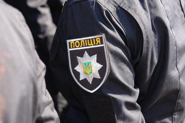 В Николаеве пьяная женщина зарезала бывшего мужа в присутствии молодого сожителя