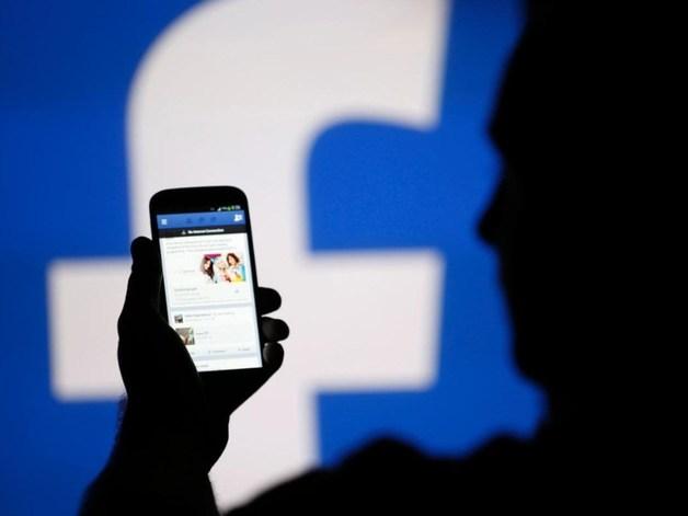 Facebook начал тестировать социальную сеть для подростков