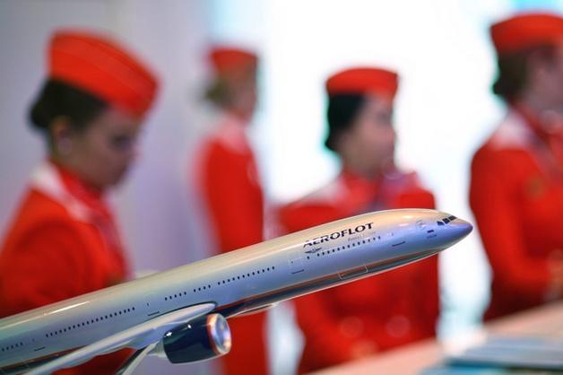 Сотрудники «Аэрофлота» пожаловались в прокуратуру на отзыв блогера в Instagram