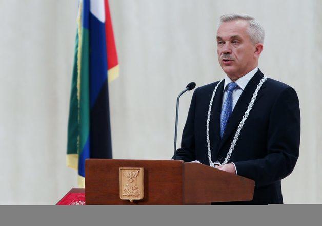 Белгородский клан Савченко