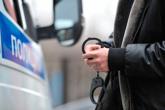 Круг подозреваемых в мошенничестве с квартирами полицейских расширился за счет ОВД Зюзино
