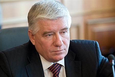 За последний месяц в Украине произошло пять громких самоубийств среди политиков и чиновников