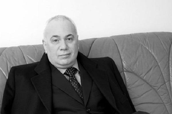 Лидера «Таганской» ОПГ Жирного обвиняют в убийстве 11-летней давности. По делу проходят и другие участники группировки