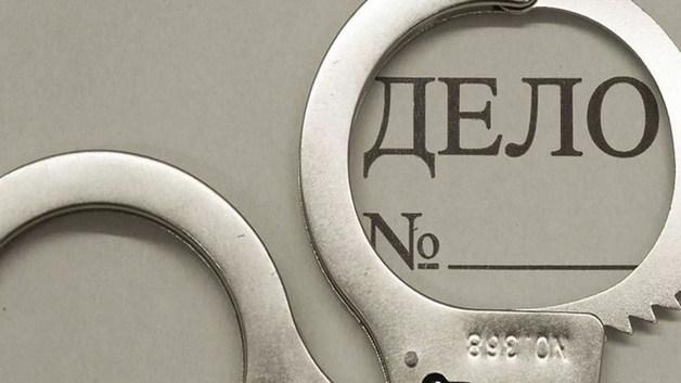 «Дагестанский сценарий» для Евкурова?