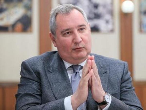 «Лежит на сердце тяжкий груз», или Что мы не знали о Дмитрии Рогозине?