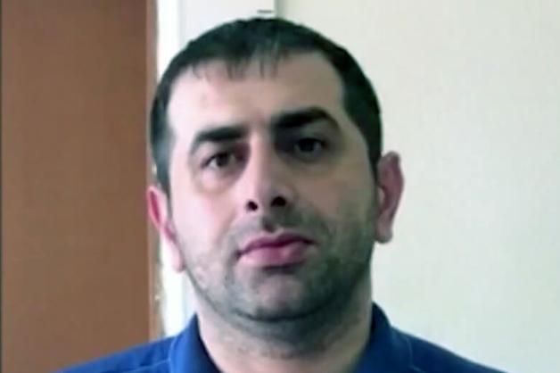 Тюменский угрозыск «взял» лидера местной уголовно-преступной среды