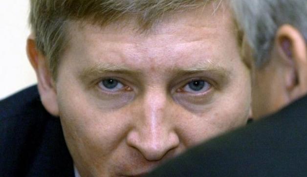 Сергей Лямец: «Ринат Леонидович вспомнил фразу, что с такими друзьями и врагов не нужно»
