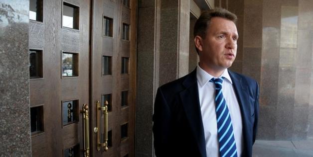 Зарплата главы ЦИК Охендовского за март - больше 47 тыс. грн