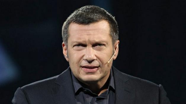 Правда глаза колет: главного пиарщика Путина пристыдили в сети