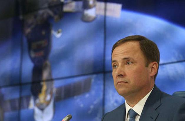 Расхитителя с Восточного Сергея Дегтярева придержали в тюрьме