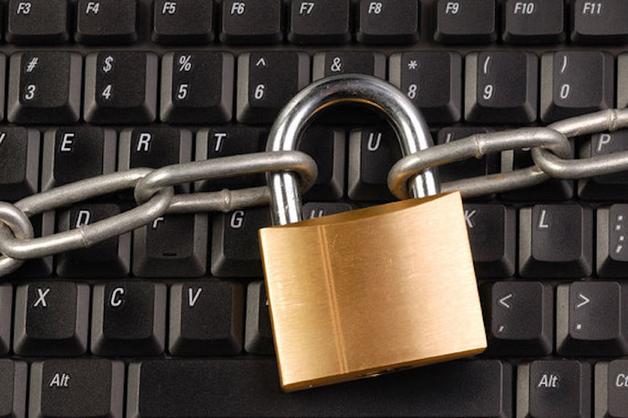 Роскомнадзор попросил анонимайзеры блокировать запрещенные материалы