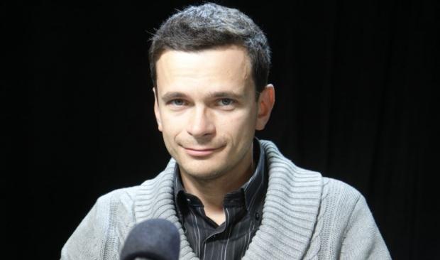 Путин должен быть допрошен следователями по делу Немцова — Яшин