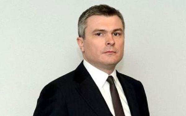 """""""Гонимый"""" Артем Довлатов?"""