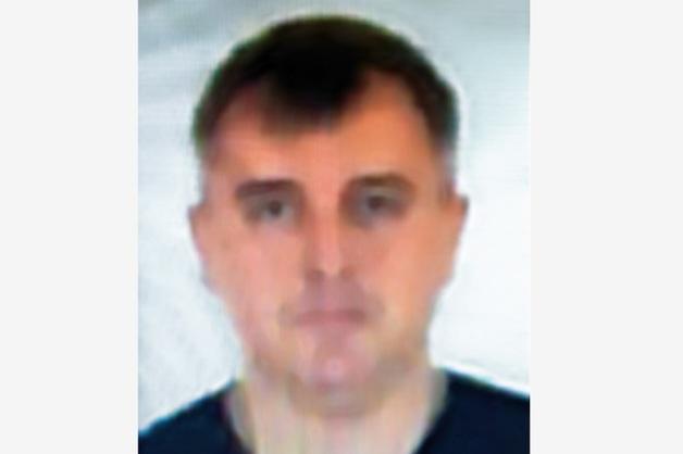 Третий подозреваемый по делу Скрипалей попал на камеры наблюдения у офиса отравленного болгарского бизнесмена