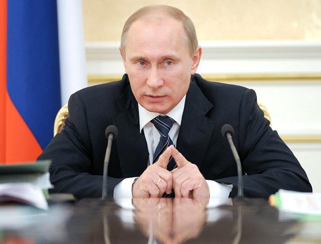 Губернаторы каких регионов России покинут свои посты к началу лета