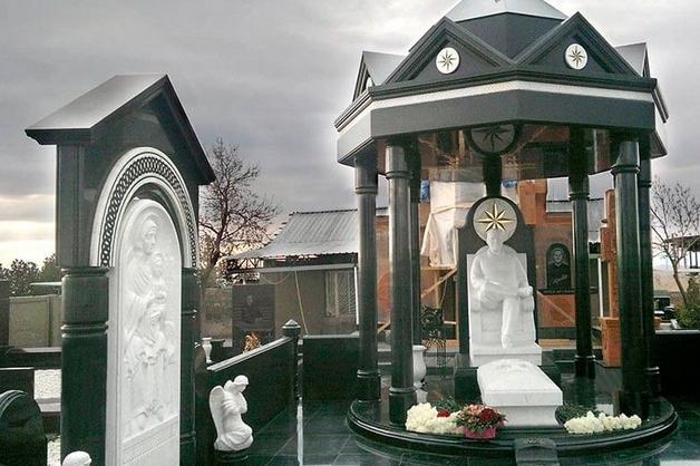 Секретный свидетель выступил по делу банды «Армена Каневского»