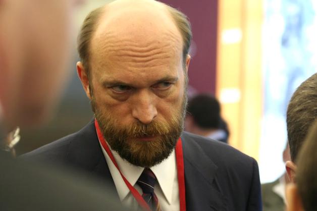 Сергей Пугачев потребовал от России в суде $6 млрд