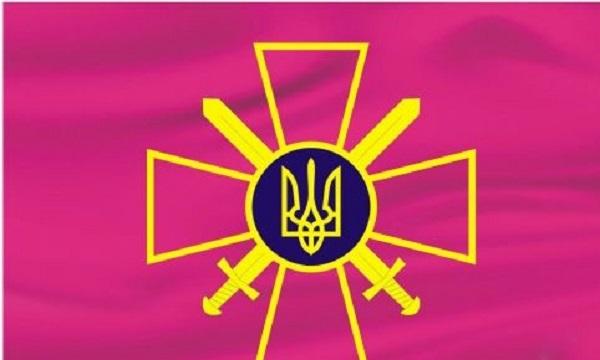 Чиновники Минобороны в Одессе крали деньги на геодезических подрядах