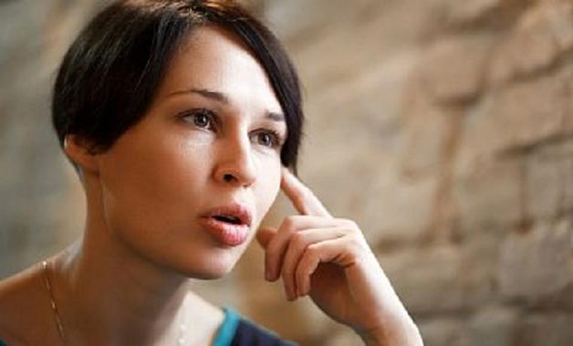 Украинская писательница Софья Андрухович с дочкой и мужем попала в ДТП