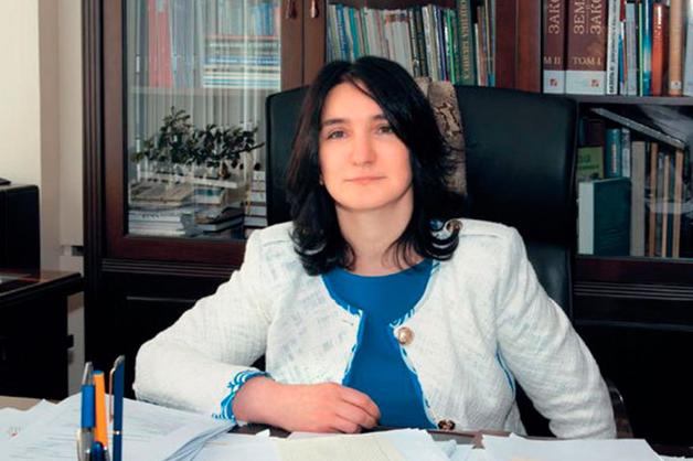 Экс-президент Внешпромбанка призналась в хищении более 114 миллиардов рублей