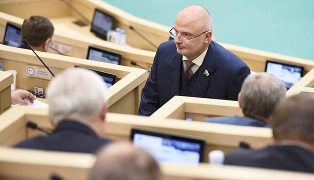 СПЧ попросил отклонить принятые Госдумой законопроекты о наказаниях за фейковые новости и неуважение к властям