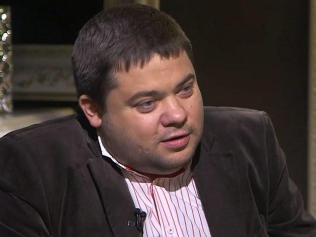 Депутат от БПП Карпунцов подтвердил связь с заказчиком тройного убийства