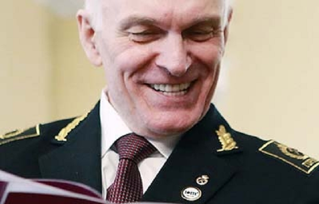 Литвиненко приобрел миллиард