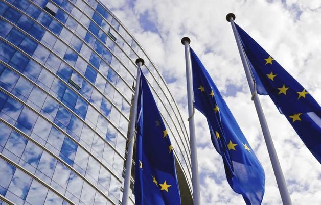 Убийца Интернета: Европарламент одобрил директиву об авторском праве в Сети