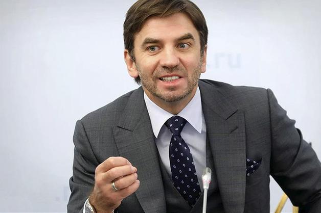 «Приехал под гарантии». Экс-министра Абызова выманили в Россию на день рождения Дворковича