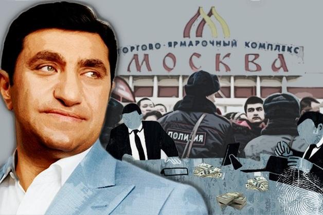 Круг неприкасаемых сужается. Выстоит ли Год Нисанов или разделит судьбу «обезжиренных»?