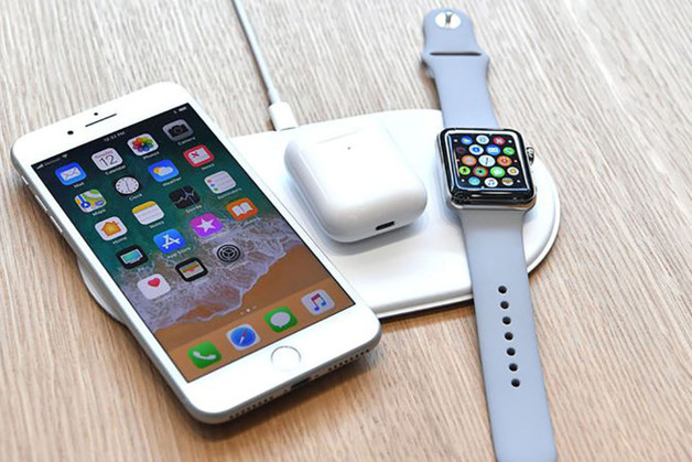 """Фиаско: Apple отправили на """"кладбище"""" перспективный проект"""