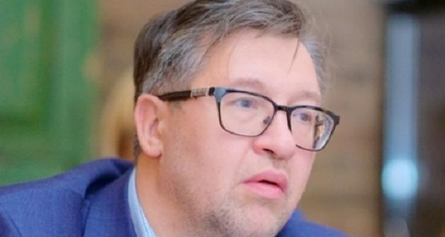 Иностранные резиденты питерского ЗакСа. Декларации 2016