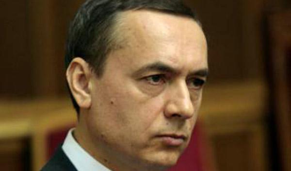 По делу Мартыненко задержаны еще два человека, - адвокат