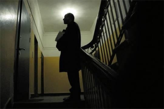 Коллекторы рассказали о причинах отказа должников гасить кредиты