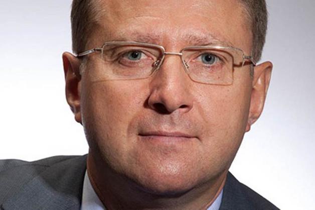 В Самаре экс-депутат получил пять лет колонии за крупную взятку