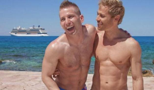 В Одессе определились с датой проведения гей-парада
