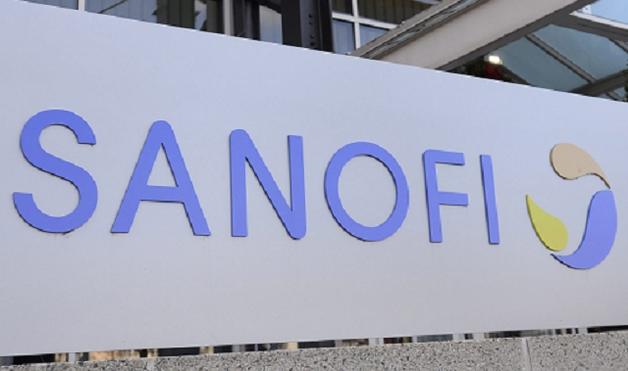 Заявление французских властей: Лекарство фармкомпании Sanofi вызвало врожденные дефекты у тысяч детей