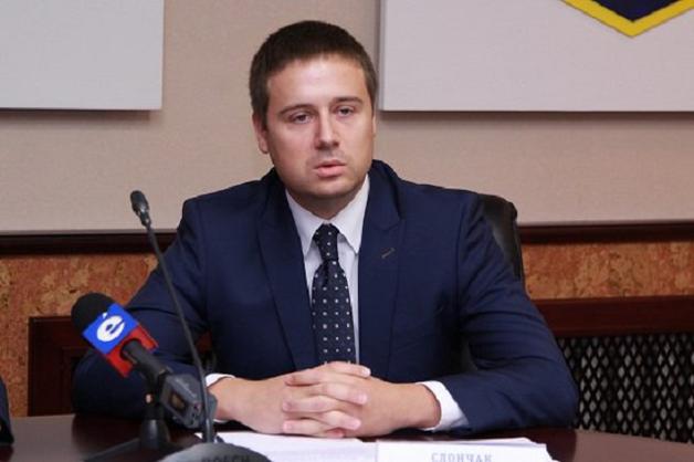Глава набсовета «Киегорстроя» поучаствовал в конфликте со стрельбой и погоней
