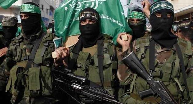 Израиль перекрыл все переходы на границе с сектором Газа