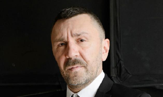 Лидер группы Ленинград Шнур попал на сайт Миротворец за посещение Крыма