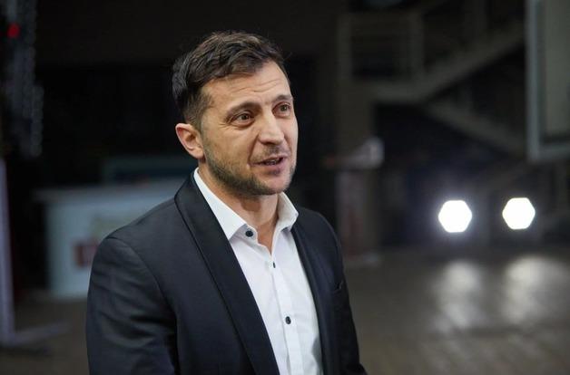 У Зеленского рассказали, каких министров отправят в отставку первыми после инаугурации