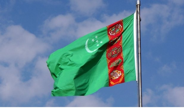 Что скрывается за благополучным сотрудничеством Туркменистана и Германии