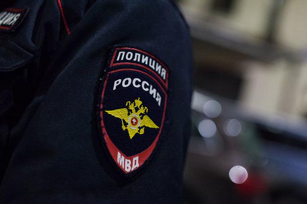 На Кубани полицейский за 1,3 млн рублей продал паспортные данные граждан