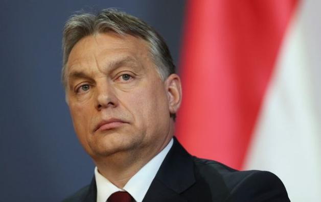 Танцы Орбана вблизи «красных линий»