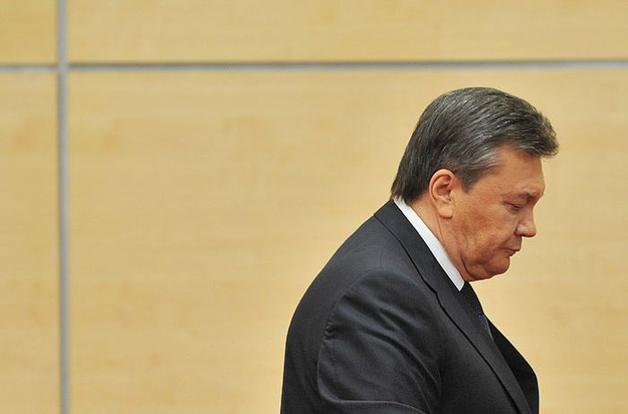 Грандиозное пополнение Госбюджета: у Януковича и Ко конфисковали $1,5 миллиарда