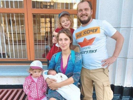 Илон Маск Евгеньевич: россияне назвали сына в честь создателя Tesla