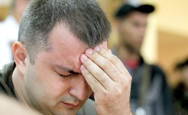 Кашкин, у которого конфисковали $1,5 миллиарда Януковича - в сделкe с прокурором-коррупционером Куликом