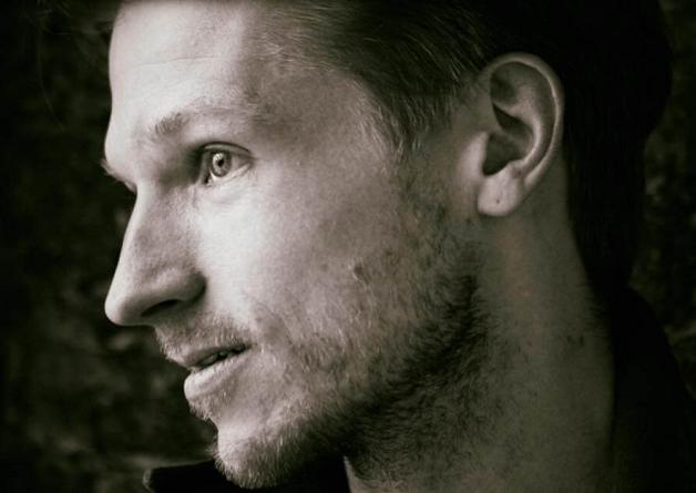 Новые подробности смерти американского актера в Москве