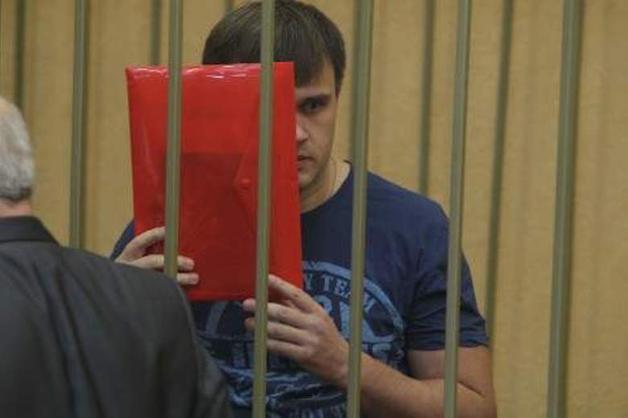 Участник ОПГ «Юго-Запад-Конновские» получил 6,5 лет «строгача» за покушение на двоих «Юго-Запад-Блохинских»